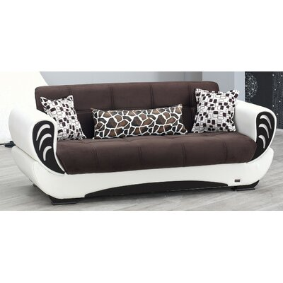 San Francisco Sleeper Sofa