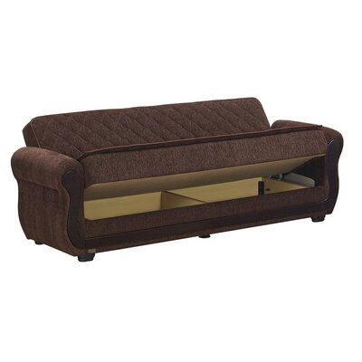 Beyan Signature Sunrise Sleeper Sofa