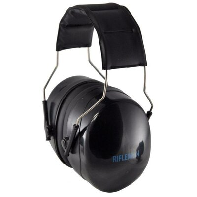 Altus Brands Riflemen P30 Headphone