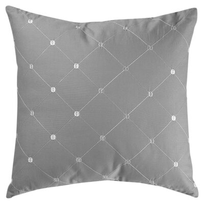 Berkley Decorative Pillow
