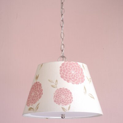 Laura Ashley Home Erin Barrel Shade