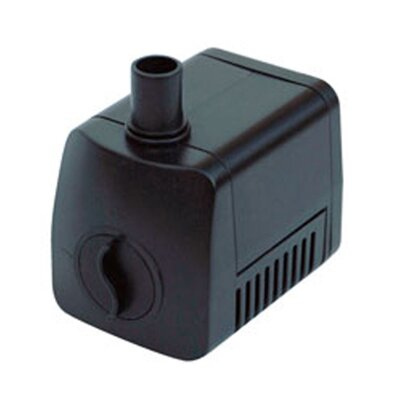 70-130 GPH Fountain Pump