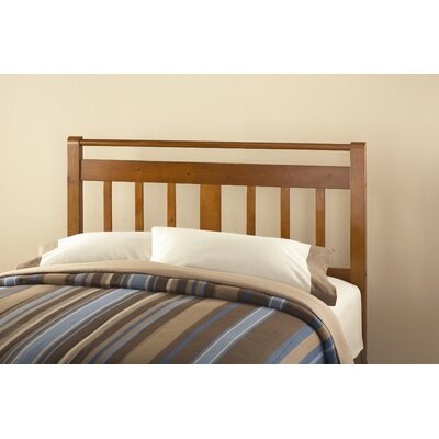 Dorel Asia Queen/Full Slat Headboard
