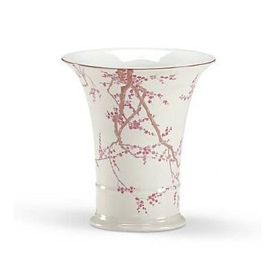 Chelsea House Blossoms Vase