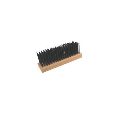 Stainless Steel Block Brush