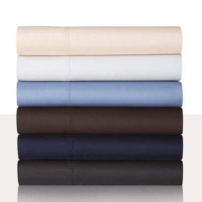 Modern Living 300 Thread Count Sheet Set
