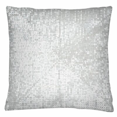 Modern Living Lourdes Sequin Decorative Pillow