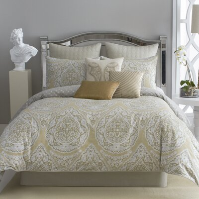 Modern Living Taj Bedding Collection