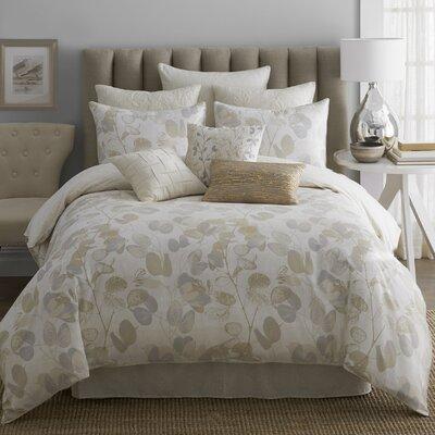 Platform Bed Bedding Sets Wayfair