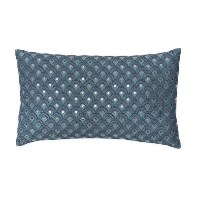 Wayfair Modern Pillow : Modern Living Wayfair