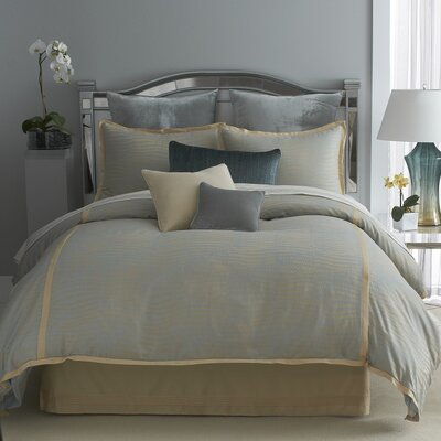 Alandra Bedding Collection