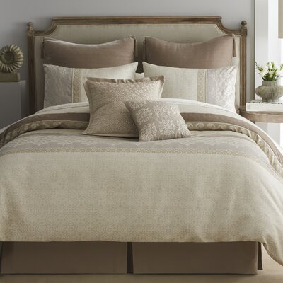 Emery Bedding Collection