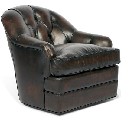 Hayden Swivel Chair