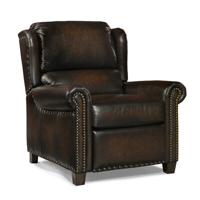 Palatial Furniture Trenton Recliner