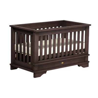 Boori USA Eton Convertible Crib