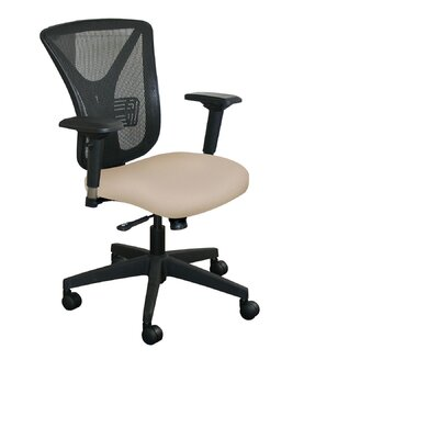 Marvel Office Furniture Executive Mesh Chair