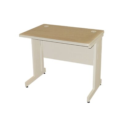 "Marvel Office Furniture Pronto 36"" School Training Table"