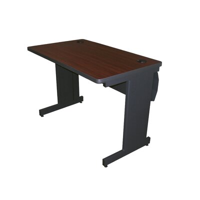 "Marvel Office Furniture Pronto 29"" School Training Table"