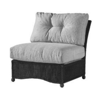Patio sofas loveseats wayfair for White sectional sofa wayfair