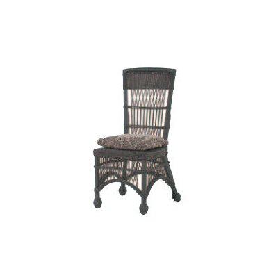Whitecraft Cottage Dining Side Chair
