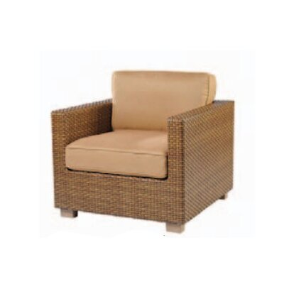 Whitecraft Sedona Lounge Chair