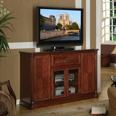 "Legends Furniture Monte Carlo 60"" TV Stand"