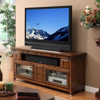 "Legends Furniture Sierra 62"" TV Stand"