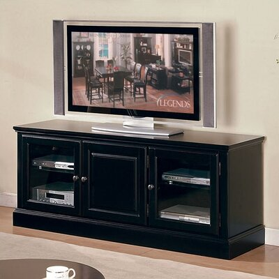 "Legends Furniture Forest Glenn 65"" TV Stand"