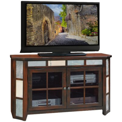 "Legends Furniture Fire Creek 51"" TV Stand"
