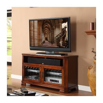 "Legends Furniture Tuscana 48"" TV Stand"