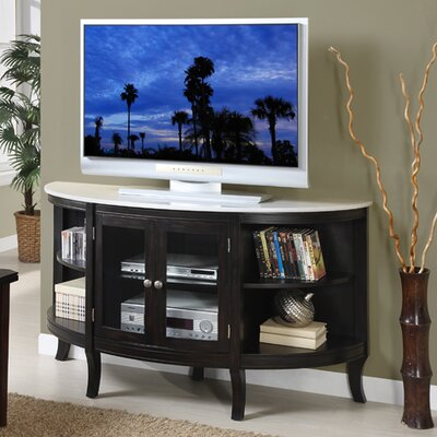 "Legends Furniture Beaumont 60"" TV Stand"