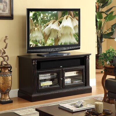 "Legends Furniture Hathaway 48"" TV Stand"