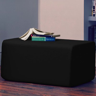 jaxx Casual Indoor Living Candler Ottoman