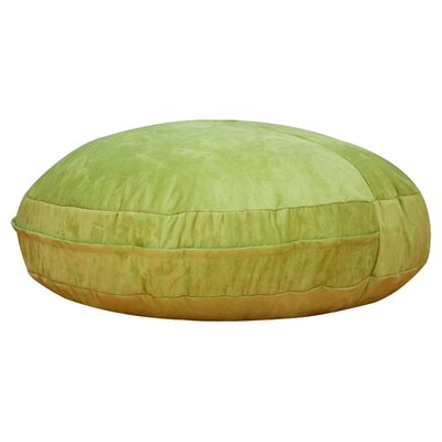 <strong>Jaxx</strong> Jr Cocoon Bean Bag Lounger
