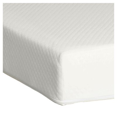 "Pure Rest 8"" Memory Foam Mattress"