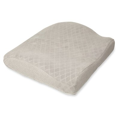 Memory Foam Seat Cushion Travel Pillow