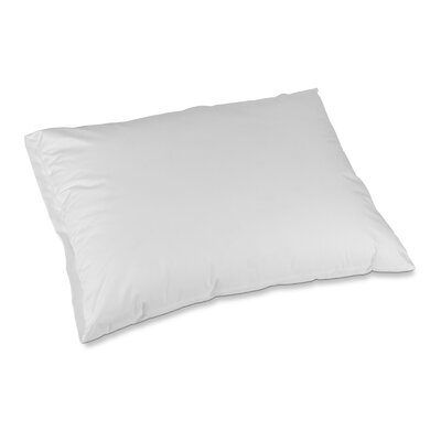 Breathable Waterproof Cotton Pillow