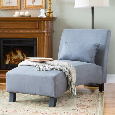 Castleton Home Chaise Lounge