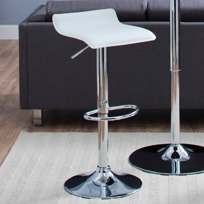Willow Park Airlift Barstool
