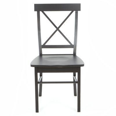 Essex Dining Chair