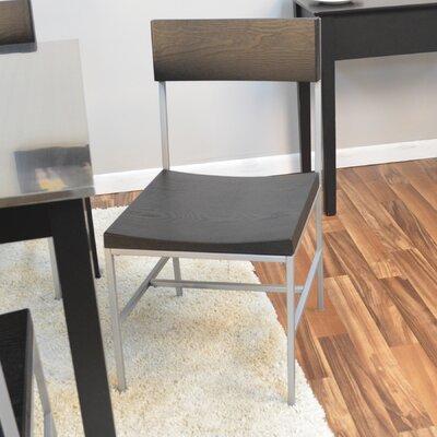 Carolina Cottage Otto Side Chair