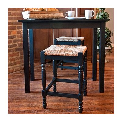 Carolina Cottage Tavern Pub Table Set