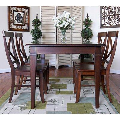 Carolina Cottage Essex Dining Chair | Wayfair