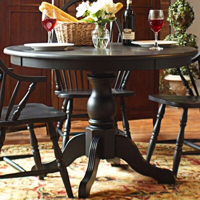 Solid Hardwood Dining Room Furniture | Wayfair