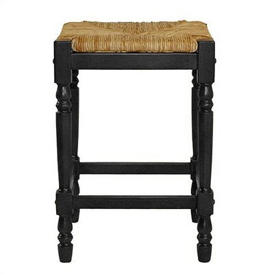 Carolina Cottage Hawthorne Counter Height Pub Table with Optional Stools