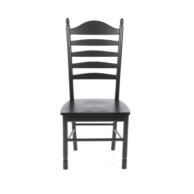Sale alerts for Carolina Cottage  Whitman Dining Chair - Covvet
