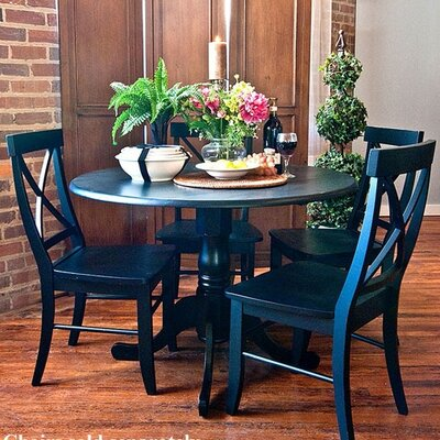 Carolina Cottage Dining Table