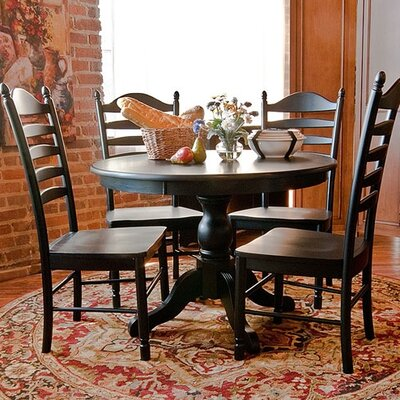 Winslow 5 Piece Dining Set