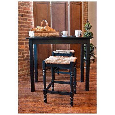 Dining Furniture Kitchen And Dining Tables Carolina Cottage Gt