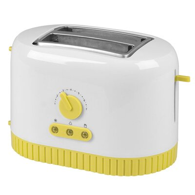 Kalorik Two Slice Toaster